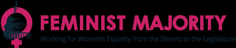 Feminists Pledge Fight To Ensure Rbg S Last Wish Is Honored Feminist Majority