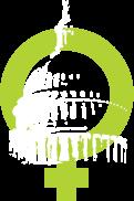 FM PAC logo